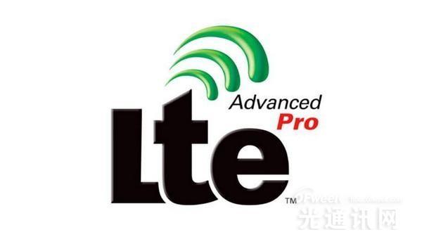 华为助斯里兰卡电信SLT进行LTE-A Pro现场测试
