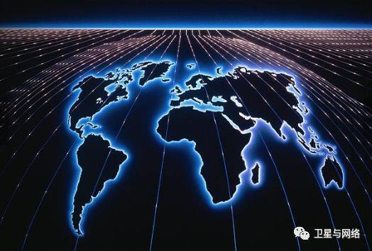 CEO论道|展望低轨星座宽带卫星通信系统