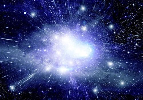 """一起去看""""宇宙雨"""":我国自主研发宇宙线观测站开工在即"""