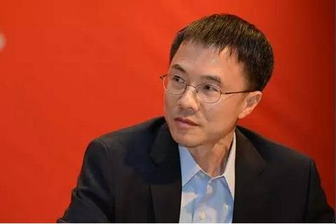 百度总裁陆奇:百度是最早也最有能力进入AI的公司