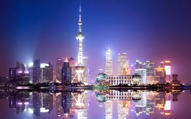 盘点CES Asia上关于汽车科技的看点