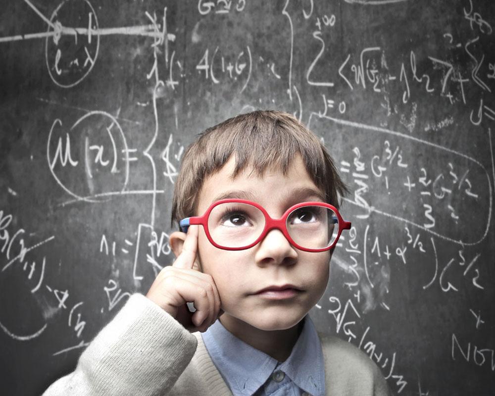 """3D系统技术可帮助弱视儿童重获""""立体感"""""""