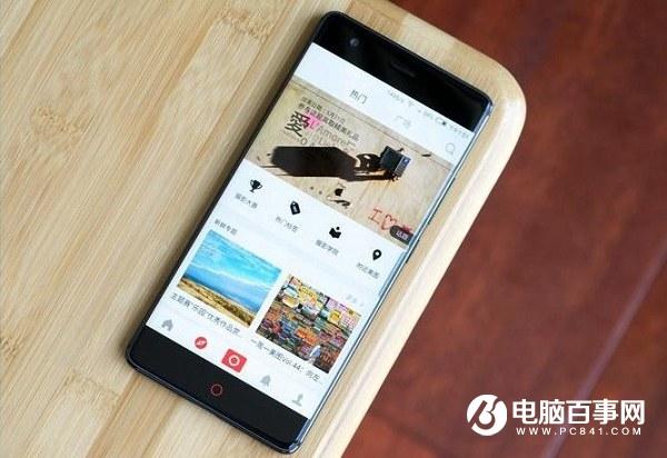 热门旗舰手机横比:小米6/三星S8/荣耀V9/努比亚Z17买谁好?