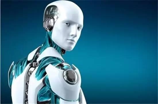 人工智能大事件:日本研究人员成功破译人脑思维