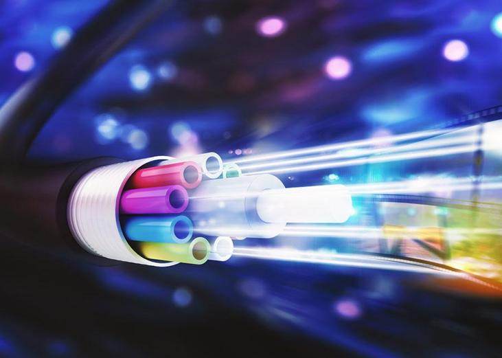 智利拟扩张海底光纤网络至中国