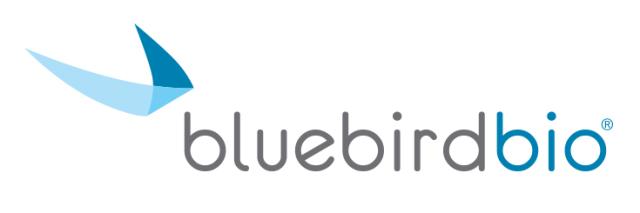 logo logo 标志 设计 矢量 矢量图 素材 图标 640_213