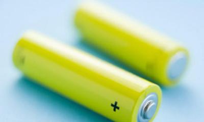 中国电动汽车电池技术路线该怎么走?