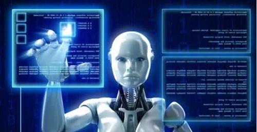 智能安防未来五年行业预测:人工智能成绝密武器