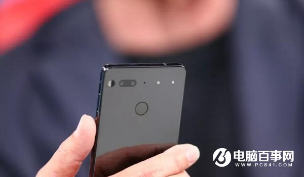 骁龙835手机横比:小米6/三星s8/努比亚z17/htc u11/索尼xzp谁更好?