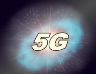 我国已建立30个5G基站 仪表厂商发力5G第二阶段测试