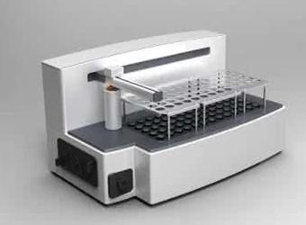 实验室中常用的消解方法