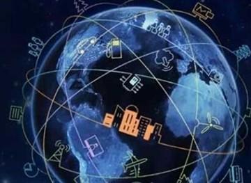 """贵州能源发展""""十三五""""规划:加强智能电表普及"""