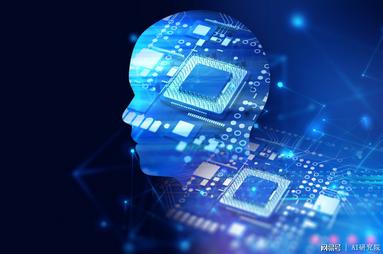AI市场成蓝海 还有什么地方需要突破?
