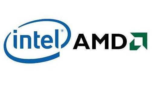 ARM的X86模拟器让英特尔伤心,这事跟微软高通啥关系