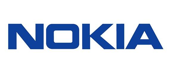 诺基亚携中移动扩超宽带入智能家居服务