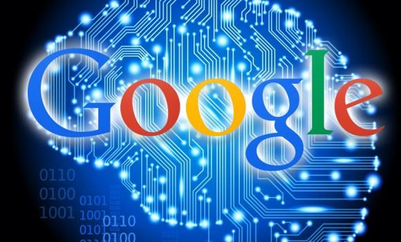 Google人工智能眼科医生正式进军印度