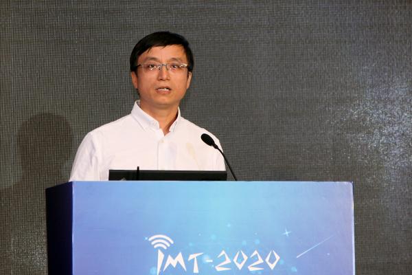 中国联通5G路线图:下半年开启5G技术和组网验证