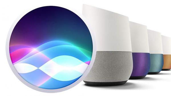 苹果进军智能家居行业:智能布局新局势