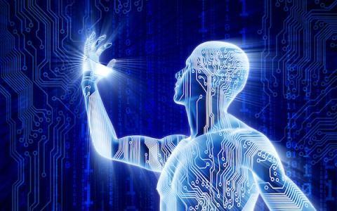 人工智能有望挽救智能家居产业
