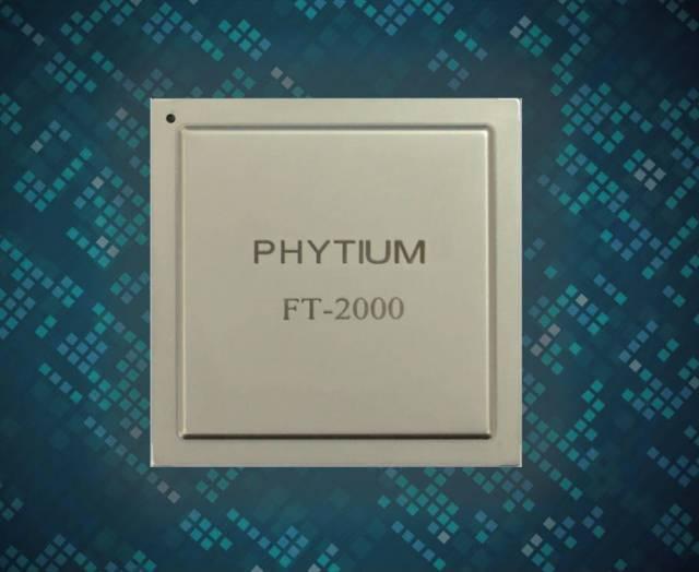 中国挑战英特尔CPU市场是痴人说梦?