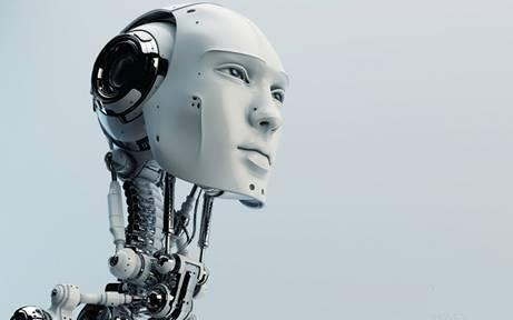人工智能对智慧城市的影响