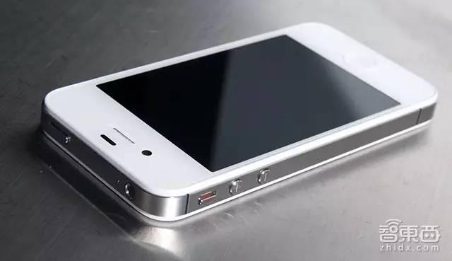 """为了手机里那只""""猫"""" 苹果高通爆发""""七年之痒"""""""