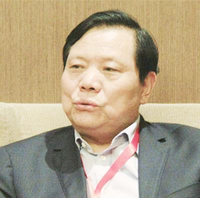银隆新能源CEO魏银仓专访