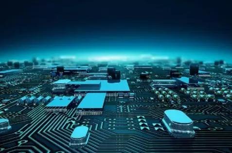 我国电子测量仪器产业规模将达100亿!国内企业如何抢占市场?