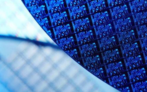 英特尔宣布2020年量产7nm:落后三星和台积电