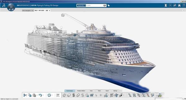 达索系统收购AITAC以扩大3DEXPERIENCE平台