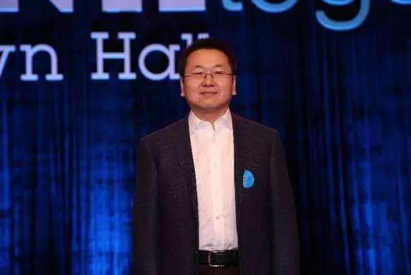IBM谢国彤:人工智能可解决医疗资源不足的问题