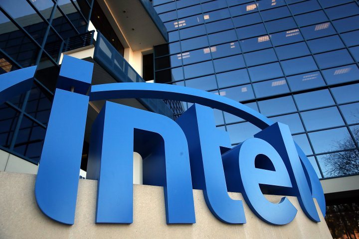 英特尔芯片被指存在设计缺陷致手机起火:遭1亿美元索赔