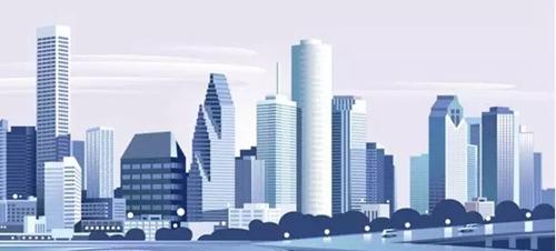 智慧城市建设中 网络安全攻防战如何打赢?