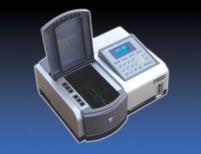 紫外可见分光光度计种类及优缺点对比