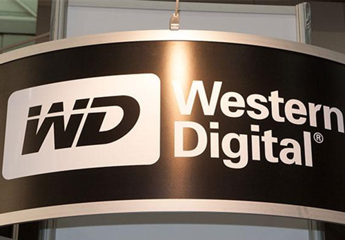 不顾东芝警告!西部数据再次尝试阻止东芝出售闪存芯片业务