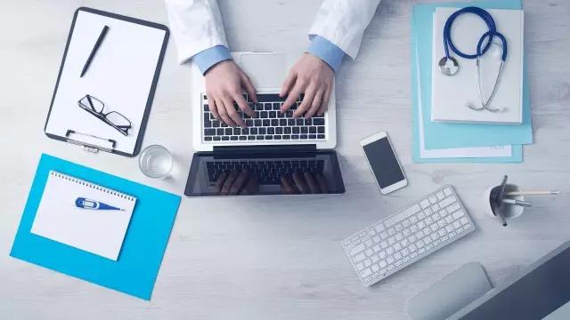 从北疆到云南:远程医疗医联体将如何扩张?