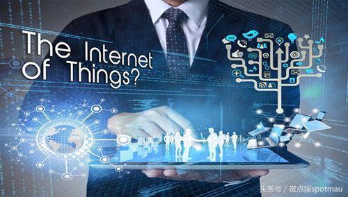 连上物联网,插座里放个传感器就能叫智能家居?