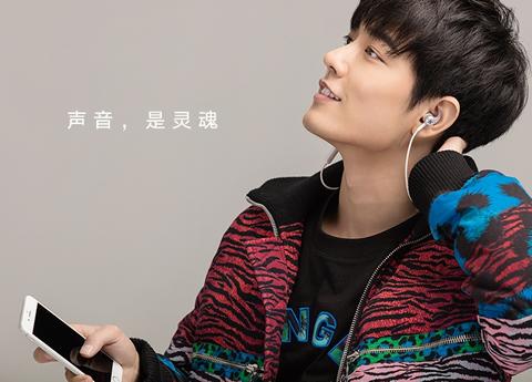 酷狗耳机怎么样?酷狗蓝牙耳机好吗