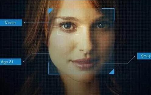 商汤算法一骑绝尘 打造安防人脸识别智能核心
