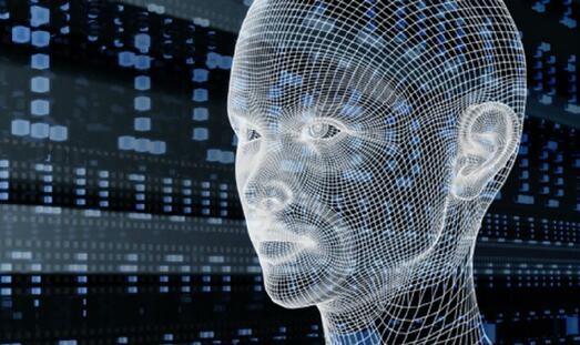 2016人工智能投资超300亿美元 正进入最后突破阶段