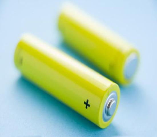 晶须塑料桥架将降低锂电生产中铁杂质污染