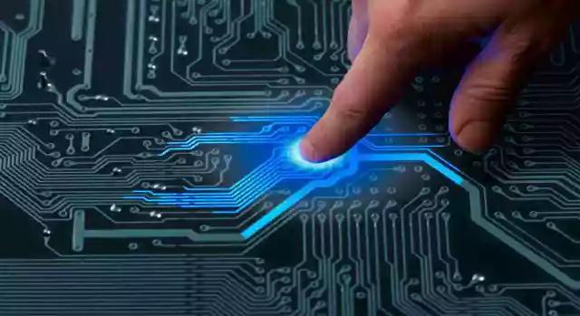 首个工业互联网云平台上线!将如何助推制造业升级