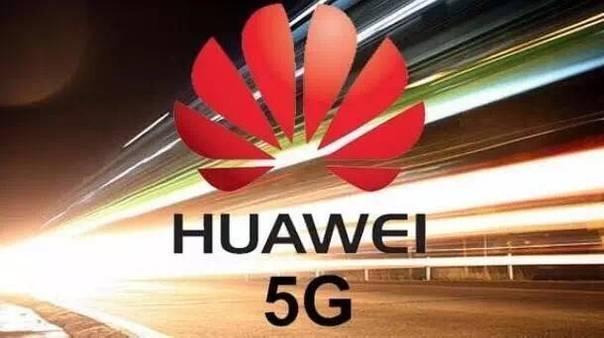 高通英特尔三星已抢先一步 华为5G芯片研发需提速