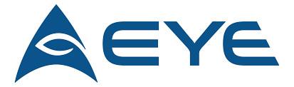 AEye完成固态激光雷达自动驾驶技术:获1600万美元融资