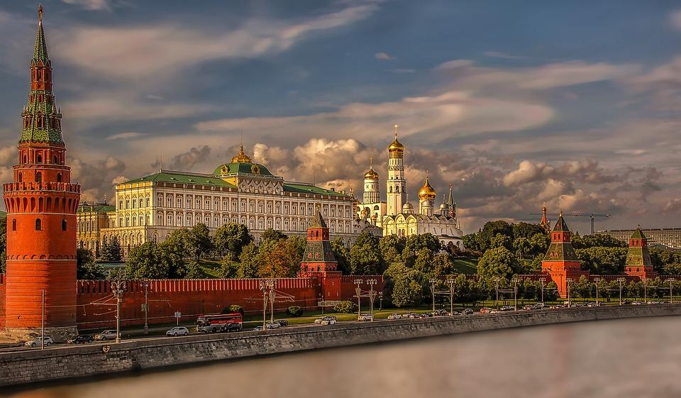 俄罗斯2017年太阳能项目招标规模达520MW