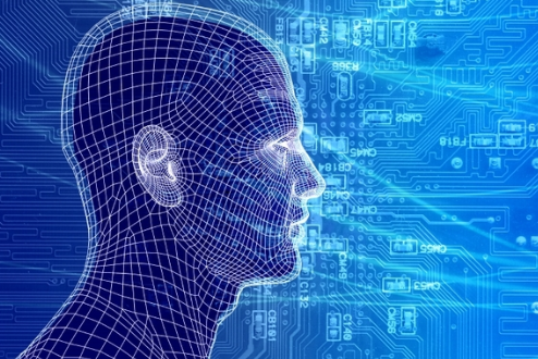 人工智能拐点来临 中国都有哪五大战略?