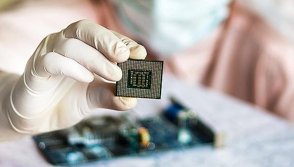 热情退却后智能硬件行业的未来在哪里?