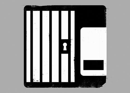智能硬件让磁盘起死回生:获取旧数据