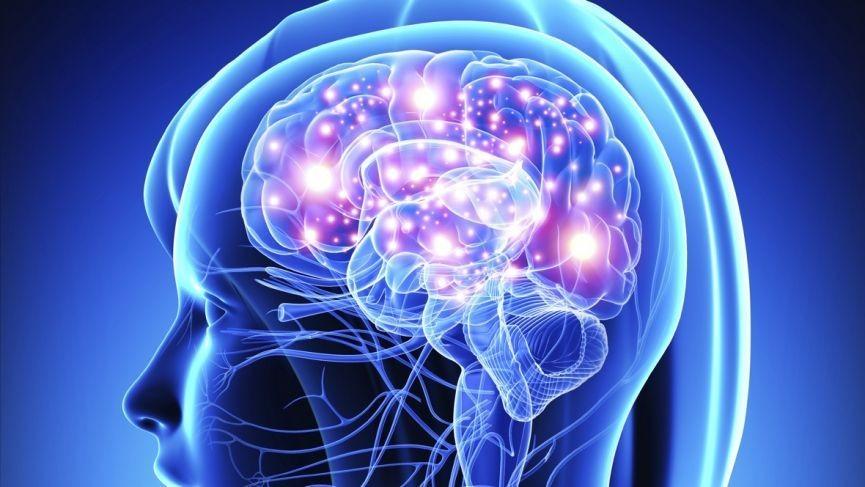 可穿戴设备想改变大脑 你能接受吗?