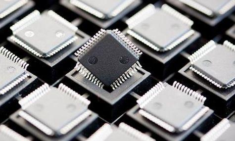 Bosch谈MEMS传感器如何攻下工业4.0
